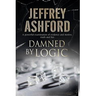 Damned by Logic (BOK)