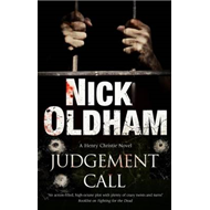 Judgement Call (BOK)