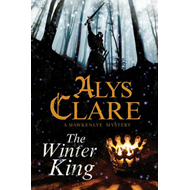 The Winter King (BOK)
