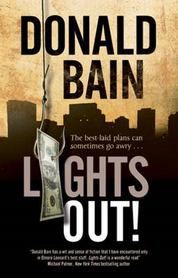 Lights Out (BOK)