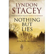 Nothing but Lies: A British Police Dog-Handler Mystery (BOK)