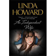 An Independent Wife (BOK)