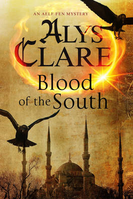 Blood of the South (BOK)