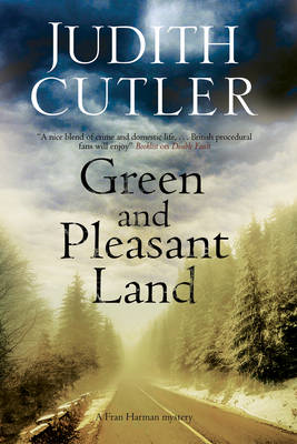 Green and Pleasant Land (BOK)