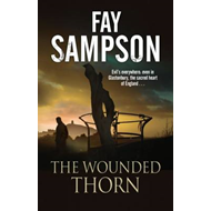 Wounded Thorn (BOK)