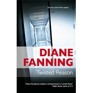 Twisted Reason (BOK)