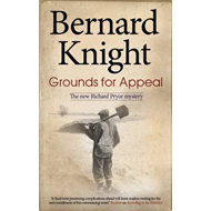 Grounds For Appeal (BOK)