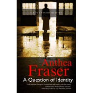 Question of Identity (BOK)