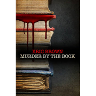 Murder by the Book (BOK)