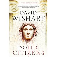 Solid Citizens (BOK)