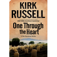 One Through the Heart (BOK)