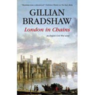 London in Chains (BOK)