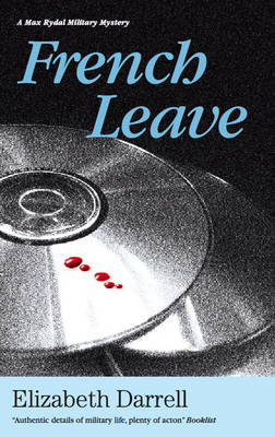 French Leave (BOK)