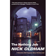 Nothing Job (BOK)