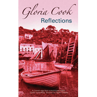 Reflections (BOK)