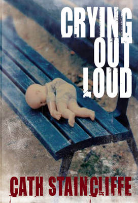 Crying Out Loud (BOK)