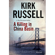 Killing in China Basin (BOK)