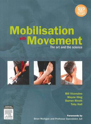 Mobilisation with Movement (BOK)