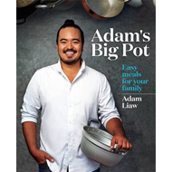 Adam's Big Pot (BOK)