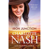 Iron Junction (BOK)