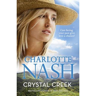 Crystal Creek (BOK)