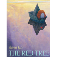 Red Tree (BOK)