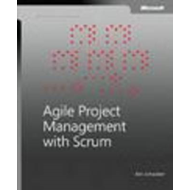 Agile Project Management with SCRUM (BOK)