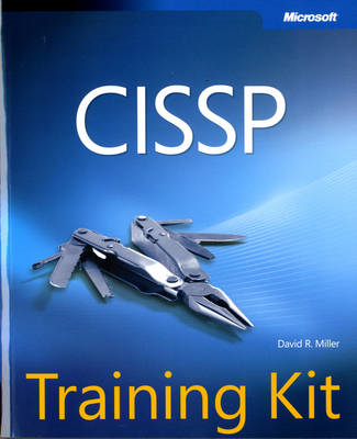 CISSP Training Kit (BOK)