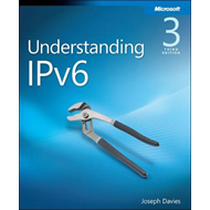 Understanding IPv6: Your Essential Guide to Implementing IPv6 on Windows (BOK)