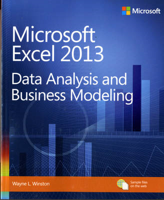 Data Analysis and Business Modeling (BOK)
