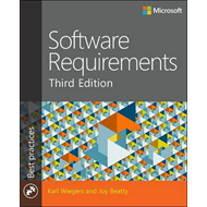 Software Requirements 3 (BOK)