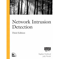Network Intrusion Detection (BOK)