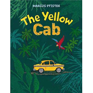 The Yellow Cab (BOK)