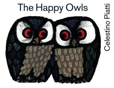 The Happy Owls (BOK)
