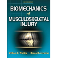 Biomechanics of Musculoskeletal Injury (BOK)
