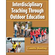 Interdisciplinary Teaching Through Outdoor Education (BOK)