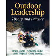 Outdoor Leadership (BOK)