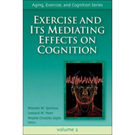 Exercise and Its Mediating Effects on Cognition (BOK)