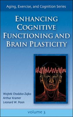Enhancing Cognitive Functioning and Brain Plasticity (BOK)
