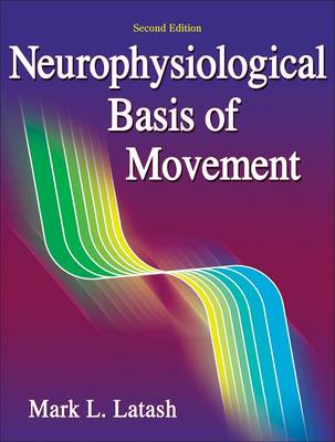 Neurophysiological Basis of Movement (BOK)
