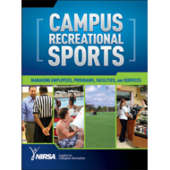 Campus Recreational Sports (BOK)