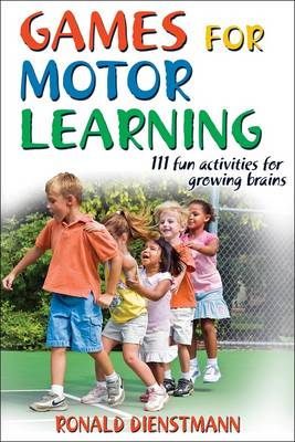 Games for Motor Learning (BOK)