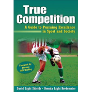True Competition (BOK)