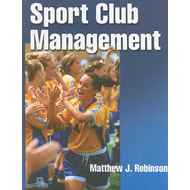 Sport Club Management (BOK)