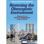 Reversing the Obesogenic Environment (BOK)