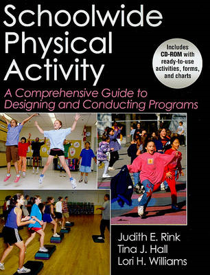 Schoolwide Physical Activity (BOK)