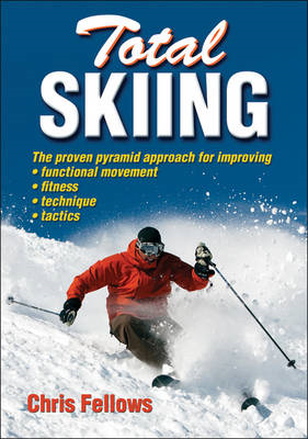 Total Skiing (BOK)