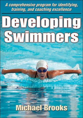Developing Swimmers (BOK)