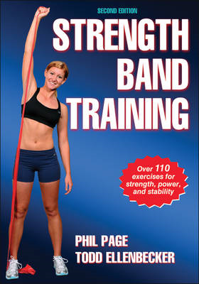 Strength Band Training (BOK)