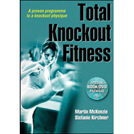 Total Knockout Fitness (BOK)